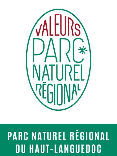 Parc régional du Hatl Languedoc