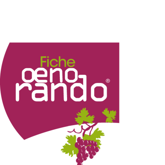 "Download the ""Oenorando"" wine tours"